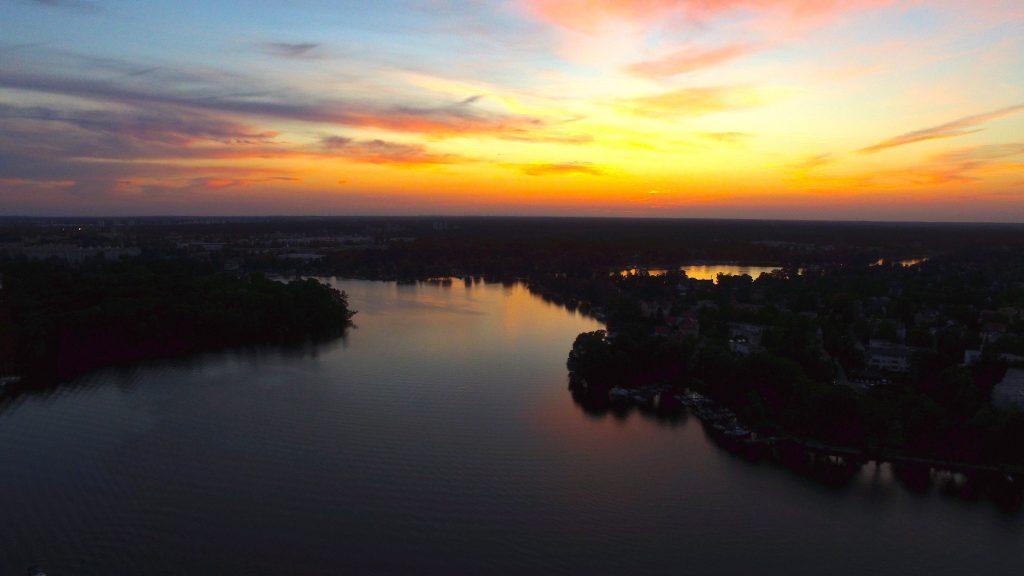 Sonnenuntergang by JMD Shoots.com Elementor #25