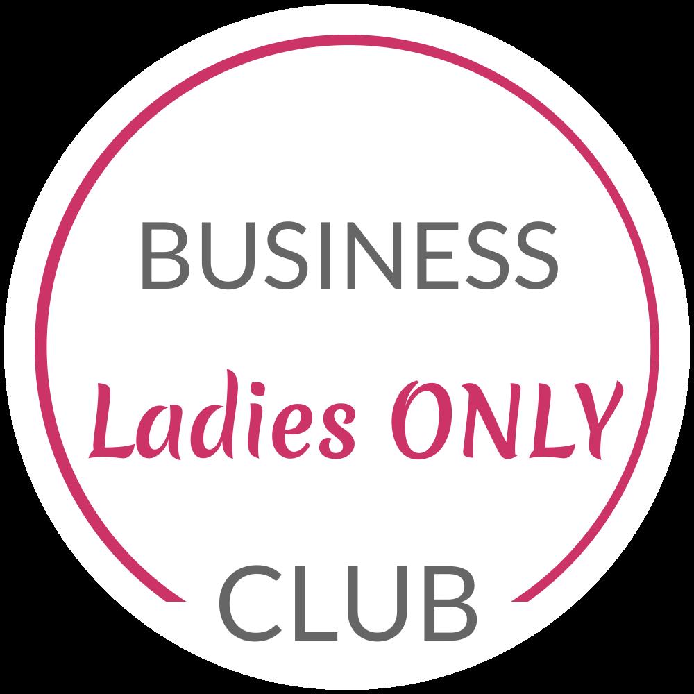 BLO Logo Web Mitgliedschaft