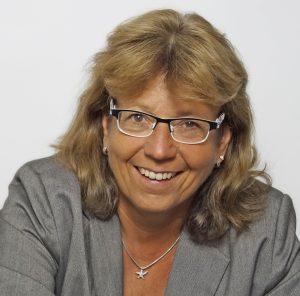 Daniele Schütz-Diener Profilbild BusinessLadiesONlyClub