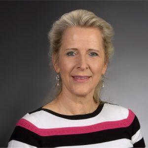 Sabine Knabe