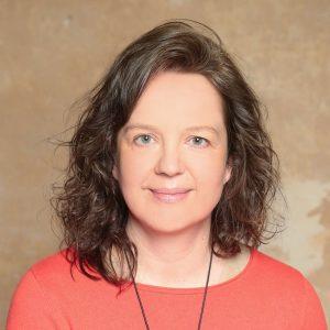 Christiane Schild Ideen-Entwicklerin