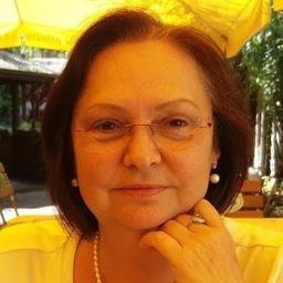 Olga Tarasoba