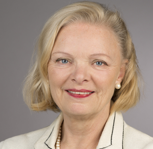 Marianne Kleppeck