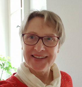 Regina Bohnekamp
