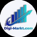 Logo Digi-Markt.com UG