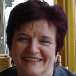 Ilona Schulze