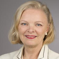 Marianne-Kleppeck