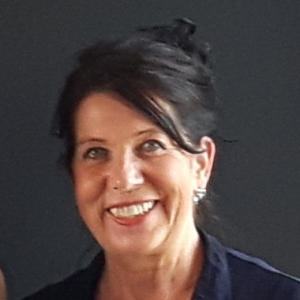 Monika Zahn